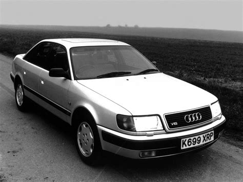 how cars work for dummies 1993 audi 100 spare parts catalogs audi 100 c4 specs 1991 1992 1993 1994 autoevolution