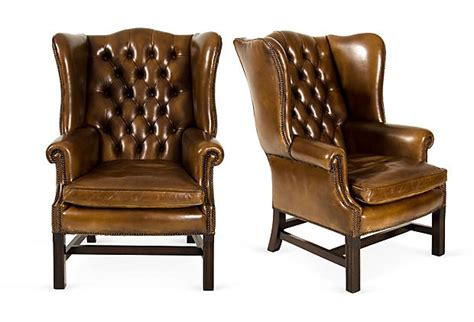 Winged Armchairs Design Ideas Leather Wingback Armchair Design Ideas Prissy Design Wing Chair Recliner Home Design Cool