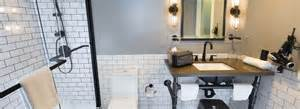 European Bathroom Designs moxy hotels moving into us with new orleans tempe