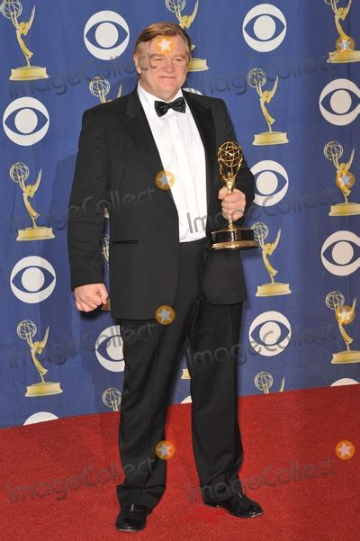 brendan gleeson awards brendan gleeson pictures and photos