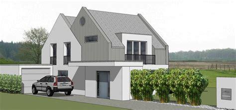 haus erweitern haus in roxel bockhaus odenthal architekten