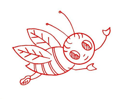 pattern bee vintage embroidery free vintage bee embroidery patterns embroidery by hand