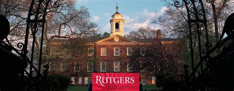Rutgers Camden Mba Ranking by Ranking Of Top 50 Best Value Project Management