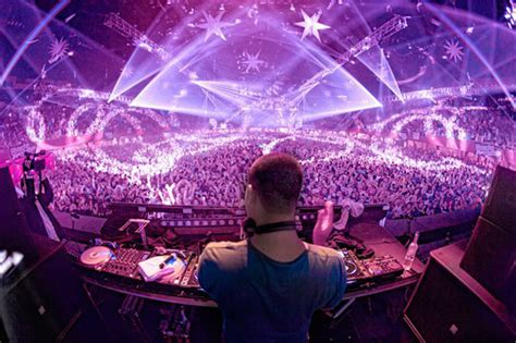 top electronic dance music songs 2012 what is electronic music and where did all of these