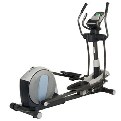 nordictrack e7 0 elliptical cross trainer with ifit live