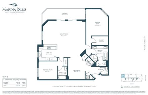 marina promenade floor plans marina promenade floor plans promenade home plans ideas