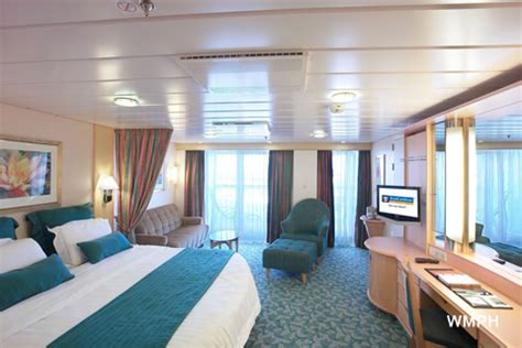 adventure of the seas cabin 9580 category j3 junior