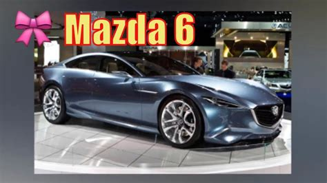 2020 Mazda 6 Photos by 2020 Mazda 6 Turbo 2020 Mazda 6 Awd 2020 Mazda 6