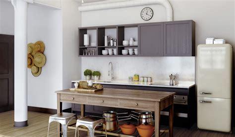 design apartment retro mid century modern on pinterest mid century modern