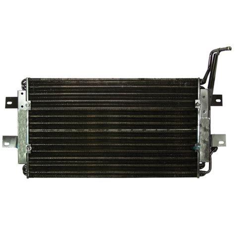 chevrolet 6 cylinder engine chevrolet inline 6 cylinder engines wiring diagrams