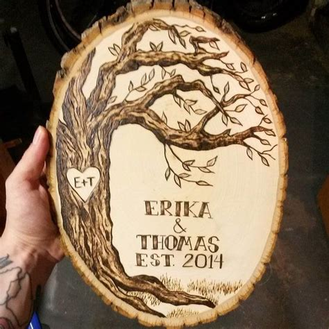 wood burning design templates free wood burning patterns family tree picsant family