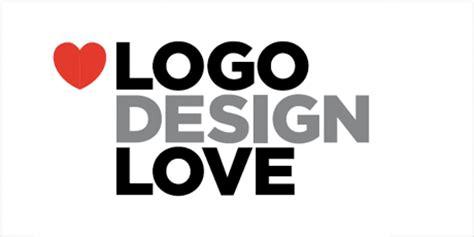 logo design love book logos pictures of love photo movietheater 2 3 crack