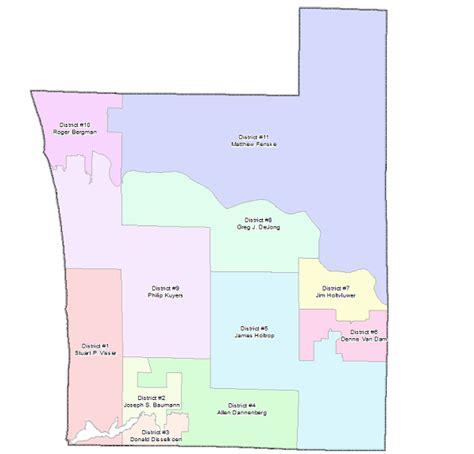 Ottawa County Property Records Ottawa County Gis Mapping Autos Post