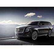 2014 Cadillac Concept Car Trending Of  Best Picture
