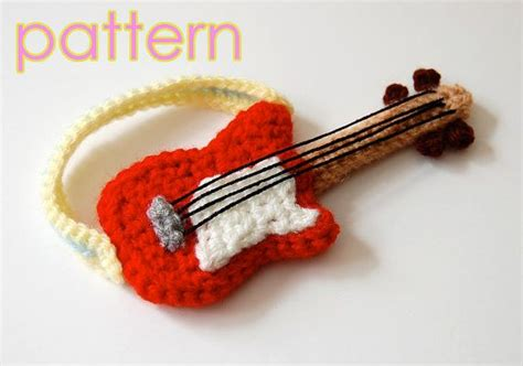 felt guitar pattern 286 best let it be beatles crafts images on pinterest