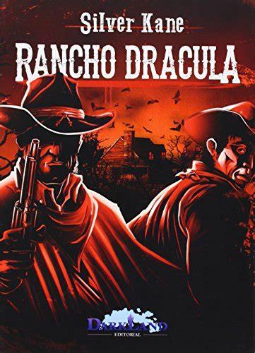 leer libro rancho dr 225 cula descargar libroslandia
