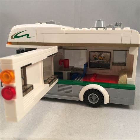 how to build a lego boat and trailer lego rv trailer www pixshark images galleries with