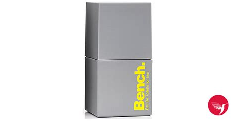 bench mens perfume 24 7 for him bench cologne a fragrance for men 2014