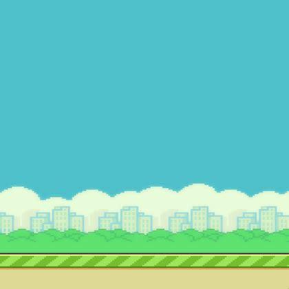 flappy bird background flappy bird background roblox