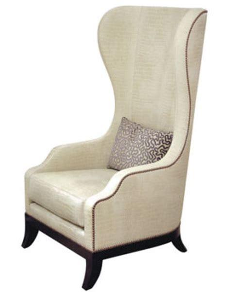 tall back armchair high back tall chairs high back chair seating