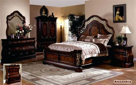 King Size Bedroom Sets For Sale By Owner by King Bedroom Sets For Sale Black Bedroom Furniture Sets