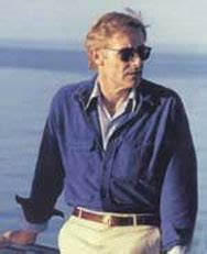 peter benchly peter benchley