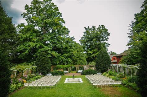 Garden Of Ideas Ridgefield The Garden Of Ideas Ridgefield Ct Photograph The Garden Ho