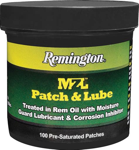 mzl patch lube