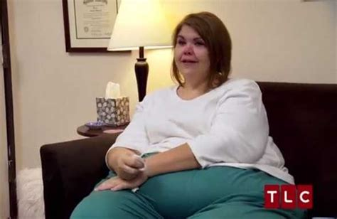 my 600 lb life where are they now chay my 600 lb life zsalynn and christina s struggles continue