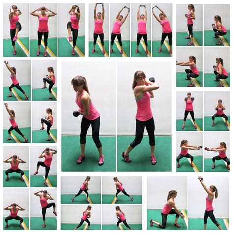 20 standing exercises purely new you standing ab exercises exercise and