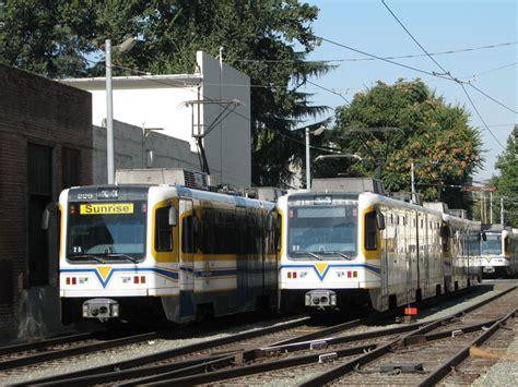 light rail gt sacramento gt img 6176 jpg railroad and