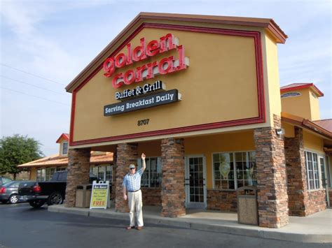 golden corral 39 photos 110 reviews buffet 8707