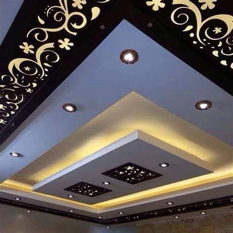 p o p ceiling design for house best 25 pop ceiling design ideas on pinterest false