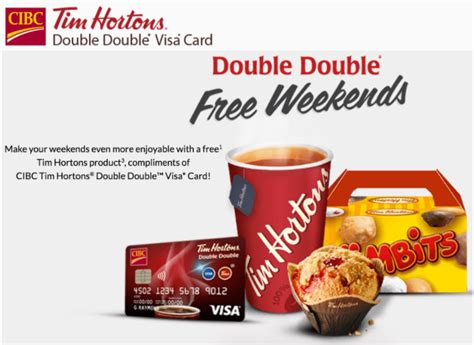 Tim Hortons Gift Card Discount - canadian deals coupons discounts sales flyers hot canada deals