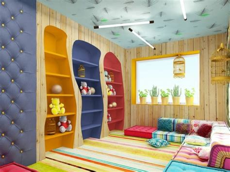 kindergarten ideas blog modern ideas for kindergarten interior decor10 blog