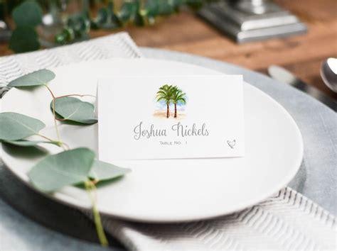 writing wedding place cards etiquette wedding place cards etiquette mospens studio