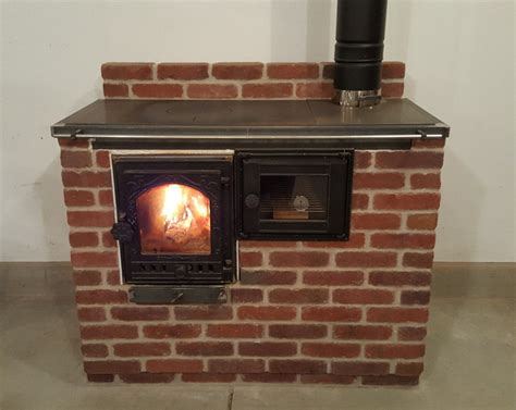 Cabin Stove by The Shop Cabin Stove Firespeaking
