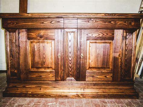 mobili grosseto mobili per salotto su misura mobili grosseto castel