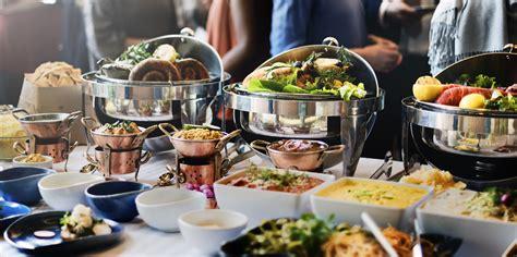 brunch buffet san diego breakfast or brunch in san diego 101 things to do in san diego