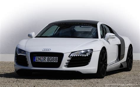 white audi r8 wallpaper audi r8 wallpaper iphone image 406