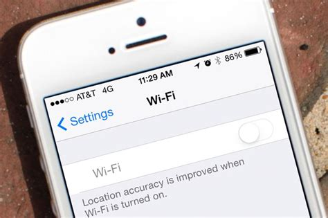 iphone not connecting to wifi prefermyfi 2 lets you specify your preferred wifi network on iphone jailbreak tweak