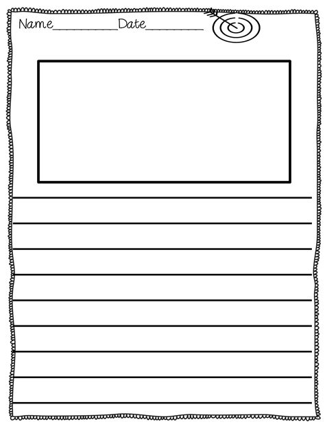 templates for letter writing letter writing template for grade letter to a