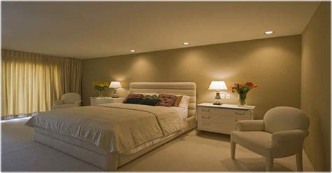 Feng Shui In The Bedroom by How To Create Positive Feng Shui In The Bedroom
