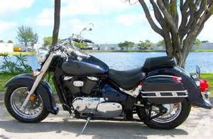 2005 Suzuki Volusia 800 Beautiful 2005 Suzuki Boulevard Volusia Vl800 For Sale In