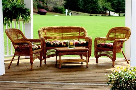 design of lowes clearance patio furniture outdoor home