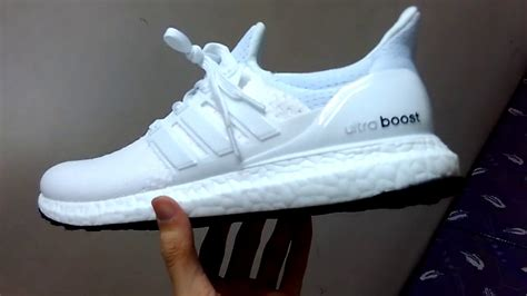 aliexpress vs dhgate close look adidas ultra boost white shoes wholesale