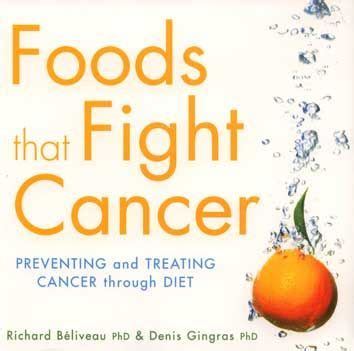 Breast Cancer Detox Diet by 101 Best Holistic Detox Cleanse Images On