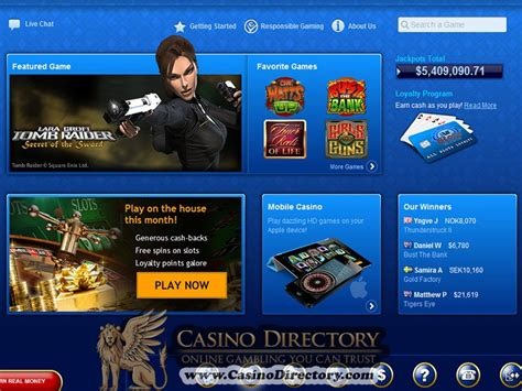 all slot casino mobile all slots casino mobile review