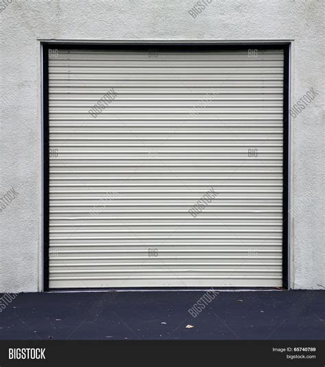 garage door warehouse a genuine aluminum warehouse garage roll up door and