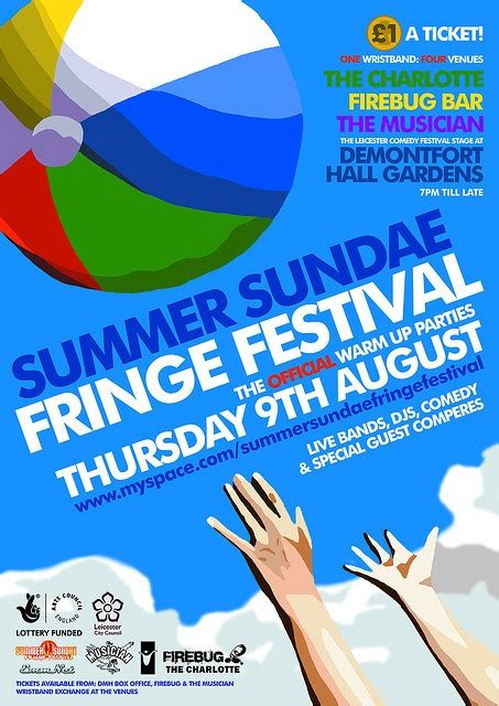 poster design leicester 26 best images about music festival posters on pinterest